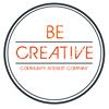 Be Creative CIC