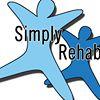 Simply Rehab: injury assessment - rehabilitation - massage