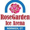 Norwich RoseGarden Ice Arena