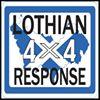 Lothian 4x4 Response