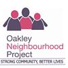 Oakley Neighbourhood Project