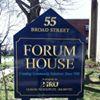ForumHouse Westfield
