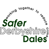 Safer Derbyshire Dales