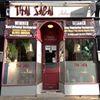 Thai Sabai Leeds