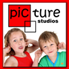 Picture Studios Lowestoft