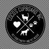 Coco's Cupboard, Inc.