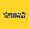 Discount Pet Supplies