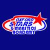 Oxford Stars Gymnastics Academy