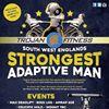 Trojan Fitness Bristol