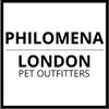 Philomena London