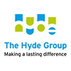 The Hyde Group Official FB Profile