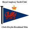 Royal Anglesey Yacht Club
