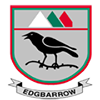 Edgbarrow School - Official