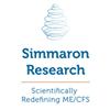 Simmaron Research