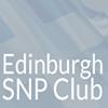 Edinburgh SNP Club