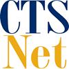 CTSNet