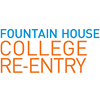 Fountain House College Re-Entry