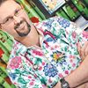Dr David Coman - Paediatrician, Metabolic Physician, Clinical Geneticist