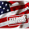 Liverpool Fit Body Boot Camp