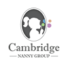 Cambridge Nanny Group
