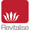 Revitalise Supplements Ltd