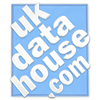 UK Datahouse