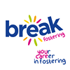 Break Charity Therapeutic Fostering