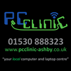 PC Clinic Technologies Ltd