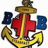 1st Bearsden Boys' Brigade