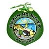 Municipal Government of Baler