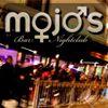 Mojo's Norwich