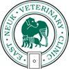 East Neuk Veterinary Clinic