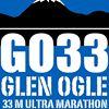 Glen Ogle 33 Ultra Marathon