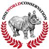 One World Conservation