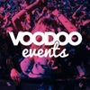 Voodoo Events Newcastle