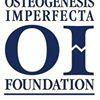 Osteogenesis Imperfecta Foundation