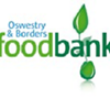 Oswestry and Borders Foodbank