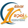 Associação Portuguesa Osteogénese Imperfeita