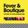 Fever, Boutique & Kukui Exmouth