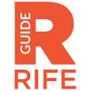 Rife Guide