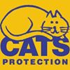 Cats Protection- Central Aberdeen
