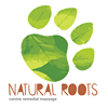 Natural Roots Canine Remedial Massage