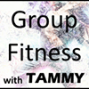 Group Fitness with Tammy