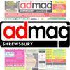 Shrewsbury admag
