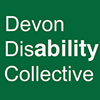 Devon Disability Collective