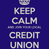 Bridgend Lifesavers Credit Union