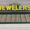Griffin Jewelers Inc
