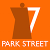 7 Park Street: Food/Events/Creative Retail