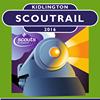 Kidlington ScoutRail