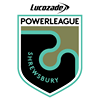 Powerleague Shrewsbury